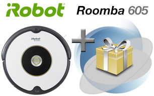Slideshow 01 01 Roomba 605