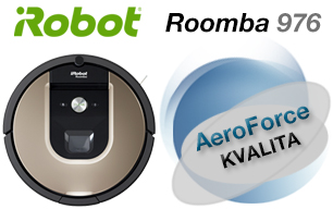 Slideshow 0001 02 Roomba 976