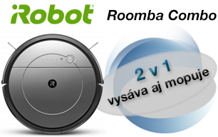 Slideshow 0001 01 Roomba Combo