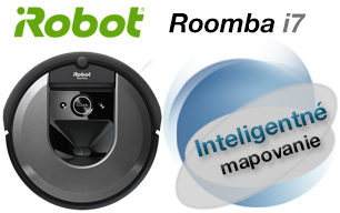 Slideshow 01 04 Roomba i7